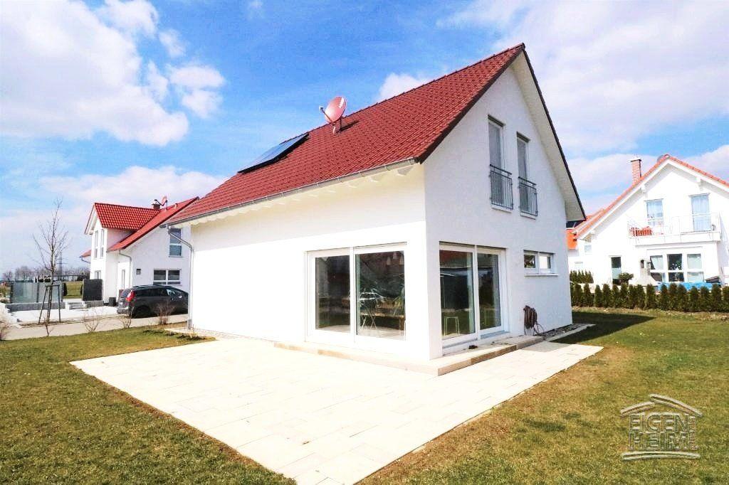 Top Eigenheim Angebote in Chemnitz Adelsberg 15