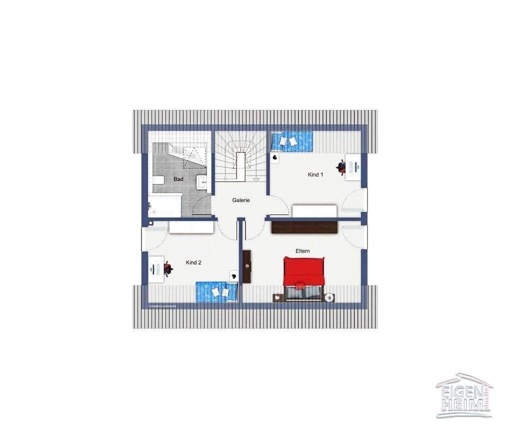 Top Eigenheim Angebote in Chemnitz Adelsberg DG