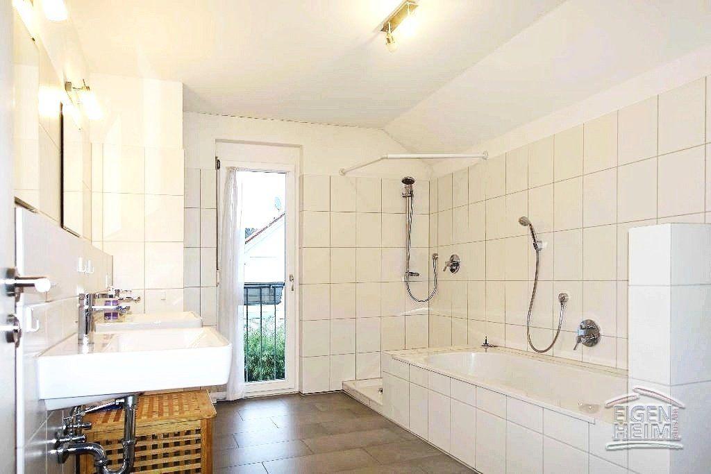 Top Eigenheim Angebot in Adorf 13