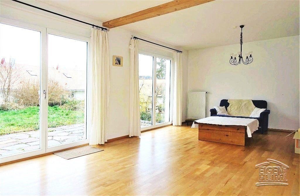 Top Eigenheim Angebot in Adorf 8