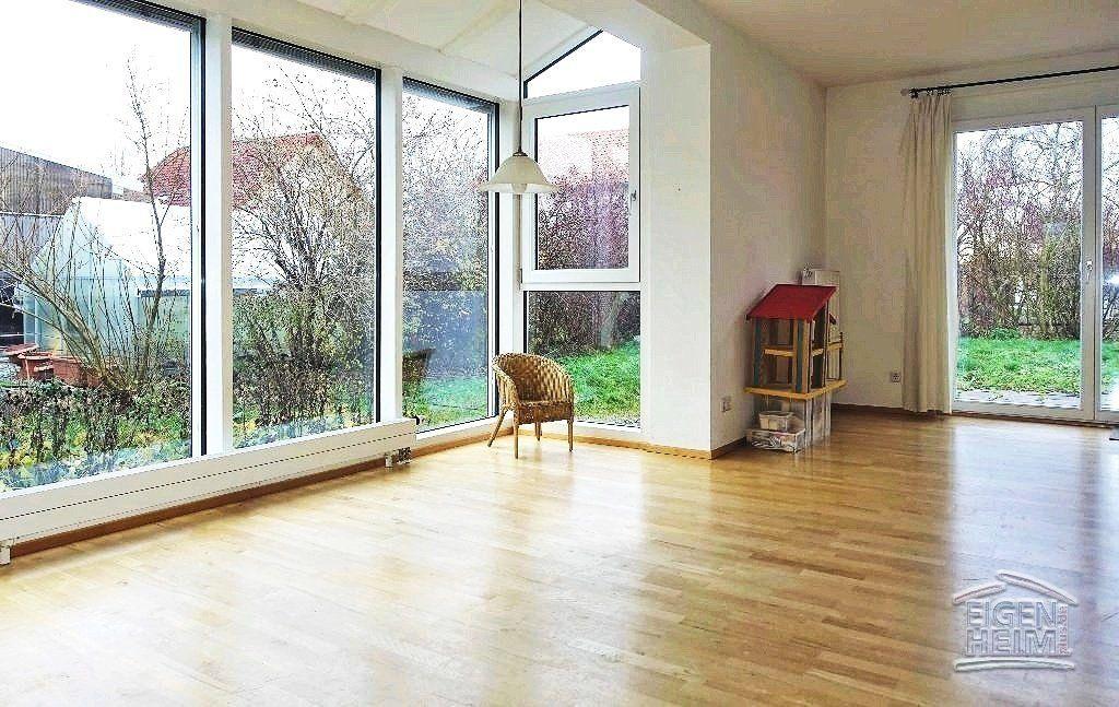 Top Eigenheim Angebot in Adorf 9