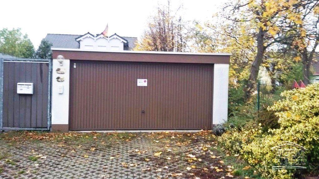 Top Eigenheim Angebot in Bad Elster 18