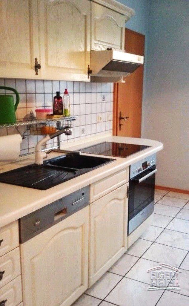 Top Eigenheim Angebot in Bad Elster 6