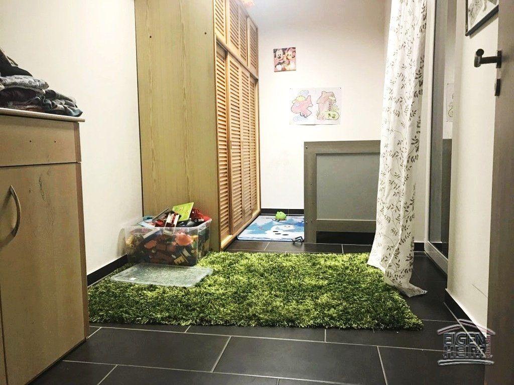 Viel Platz und Garten in Bad Schlema 10