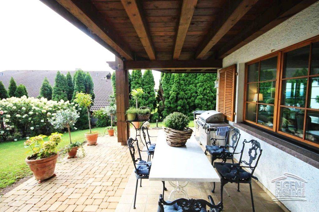 Viel Platz und Garten in Wilkau-Hasslau 4